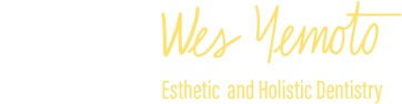 Wes Yemoto Esthetic and Holistic Dentistry logo